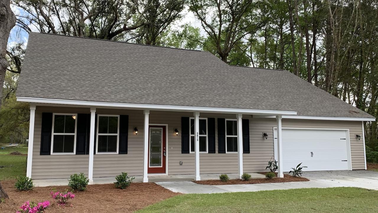 Rooke Custom Home Builders