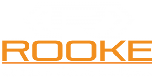 Rooke Custom Home Builders