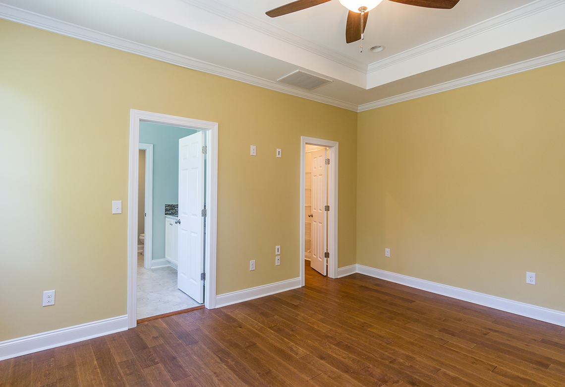 Rooke Residential General Contractors West Ashley SC